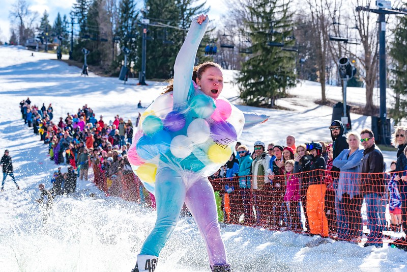 Carnival-Sunday-57th-2018_Snow-Trails-7938