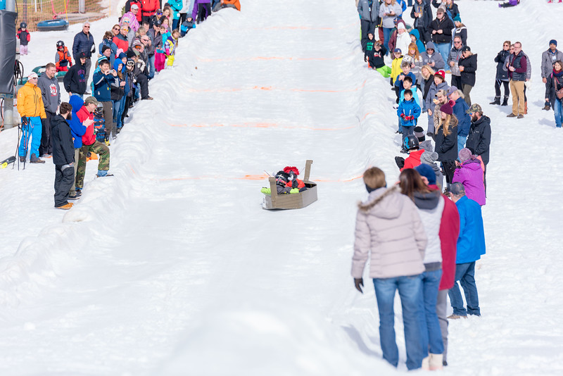 Carnival-Sunday-57th-2018_Snow-Trails-7523