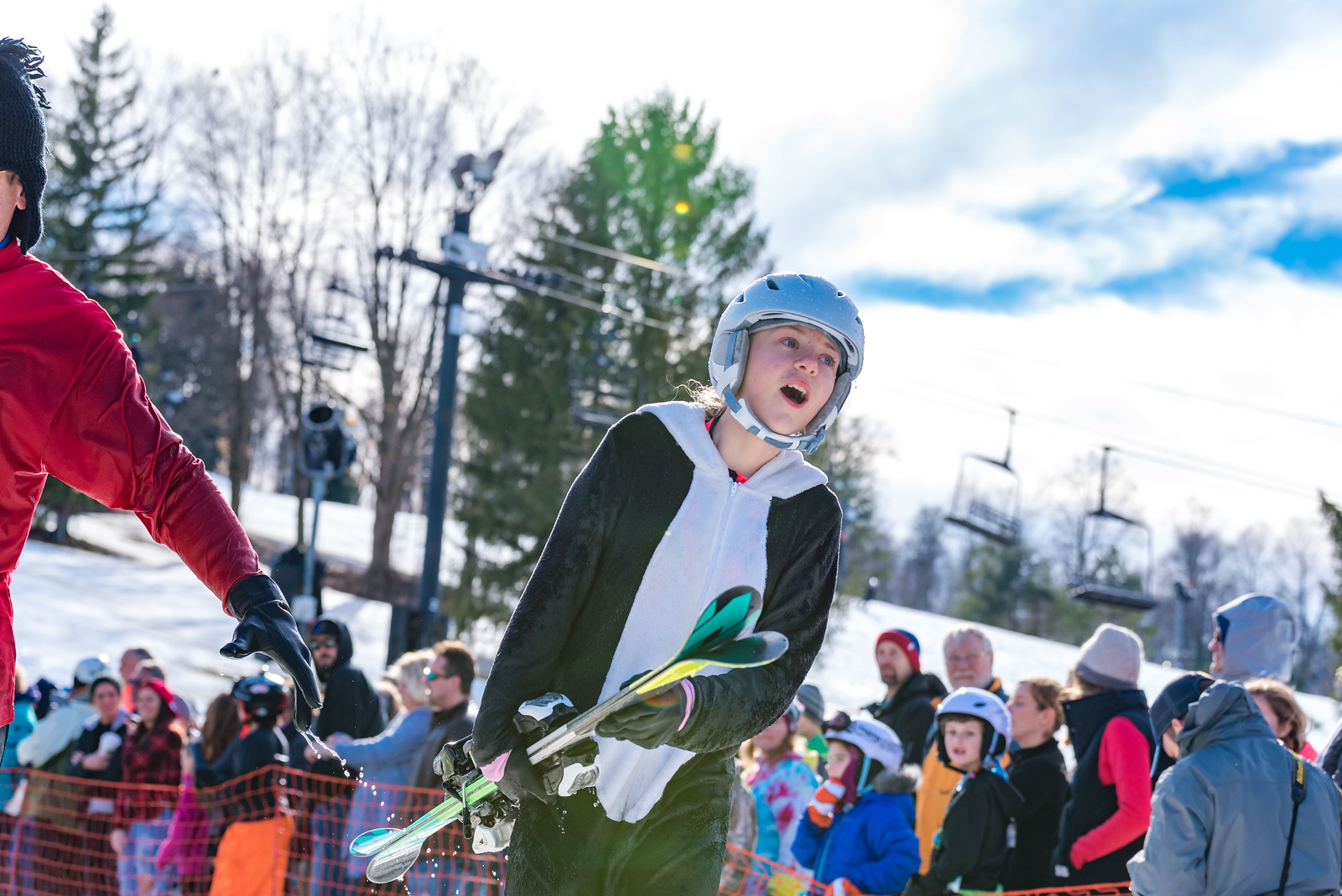 Carnival-Sunday-57th-2018_Snow-Trails-7989