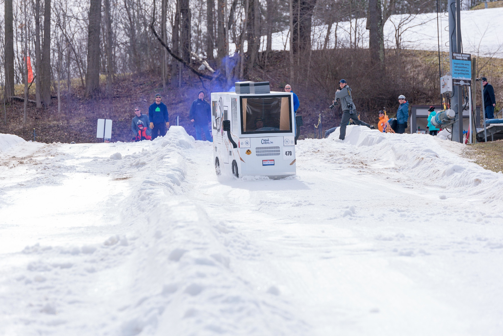 Carnival-Sunday-57th-2018_Snow-Trails-7629
