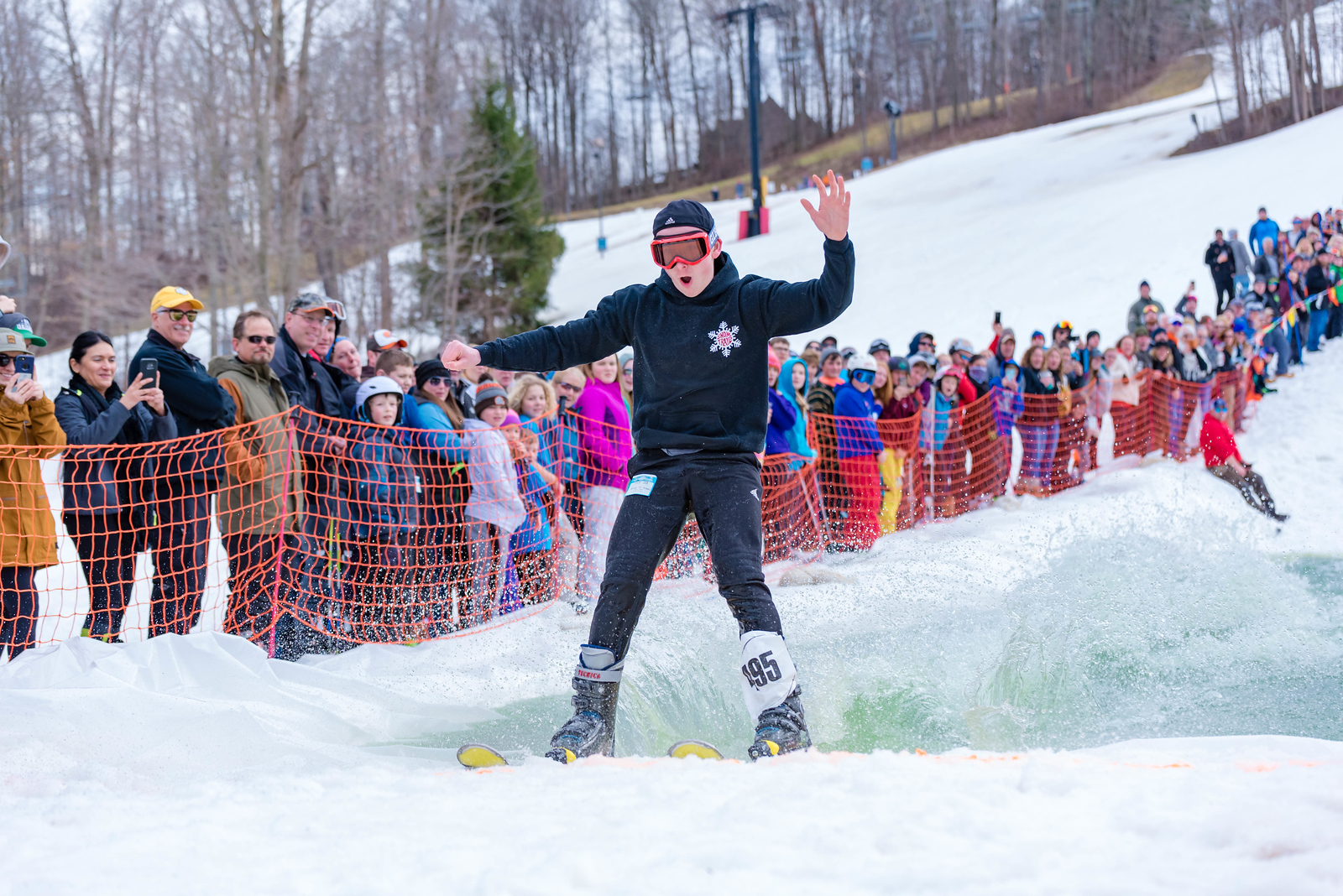Carnival-Sunday-57th-2018_Snow-Trails-7704