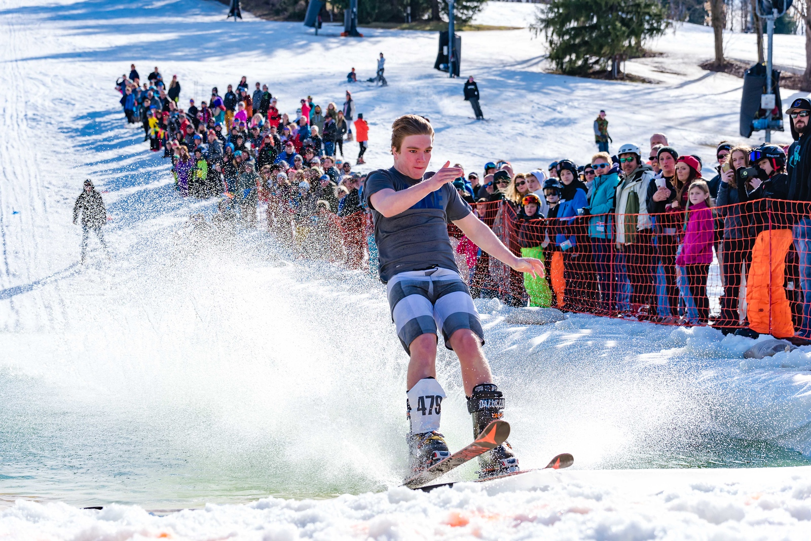 Carnival-Sunday-57th-2018_Snow-Trails-7963