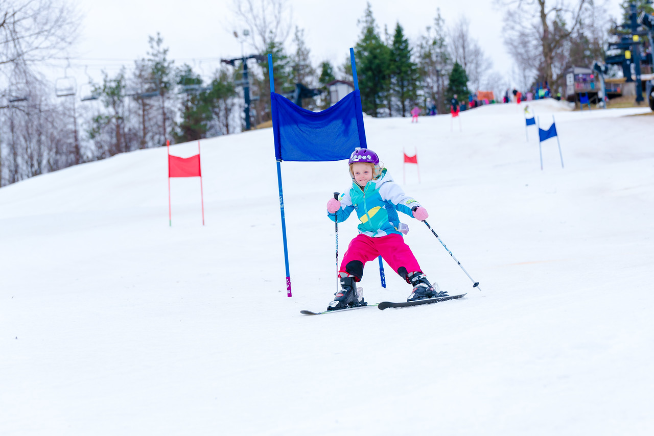 Carnival-Sunday-57th-2018_Snow-Trails-6651