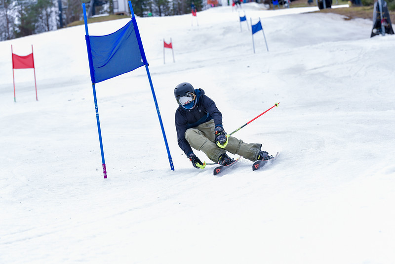 Carnival-Sunday-57th-2018_Snow-Trails-7089