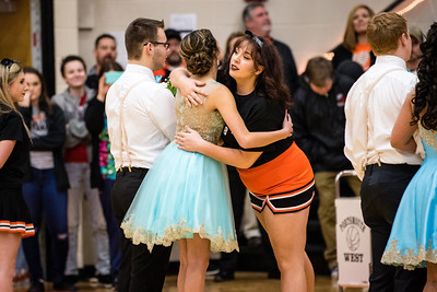 2018_1_19_Basketball_Homecoming-18