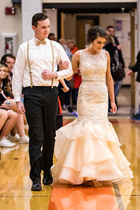 2018_1_19_Basketball_Homecoming-16