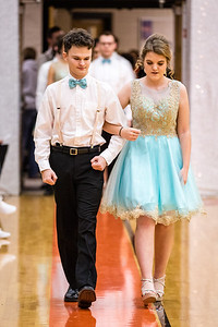 2018_1_19_Basketball_Homecoming-3