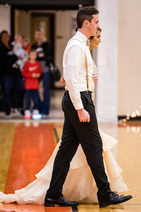 2018_1_19_Basketball_Homecoming-17