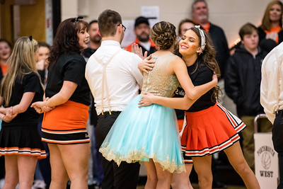 2018_1_19_Basketball_Homecoming-19