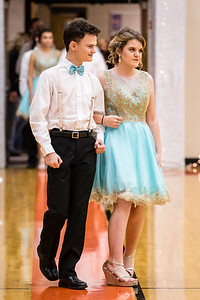 2018_1_19_Basketball_Homecoming-4