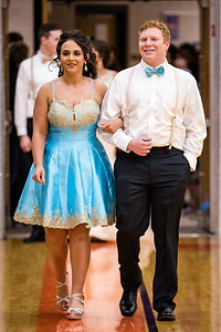2018_1_19_Basketball_Homecoming-8