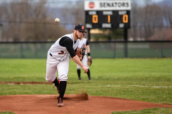 2018_4_6_West_vs_Waverly_Baseball-3