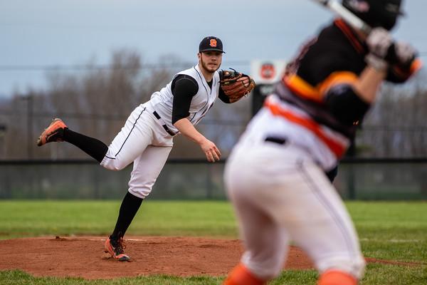 2018_4_6_West_vs_Waverly_Baseball-16