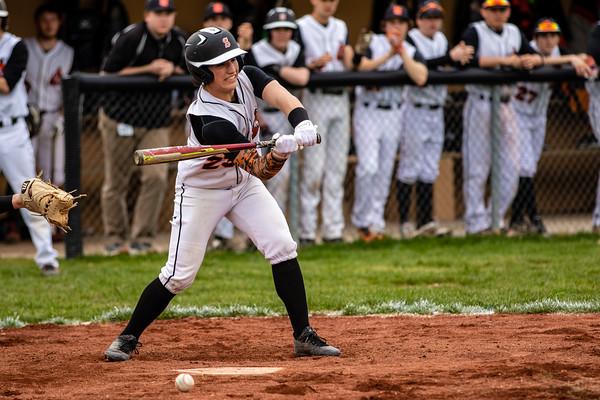 2018_4_6_West_vs_Waverly_Baseball-20