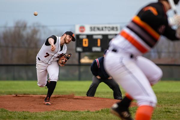 2018_4_6_West_vs_Waverly_Baseball-12