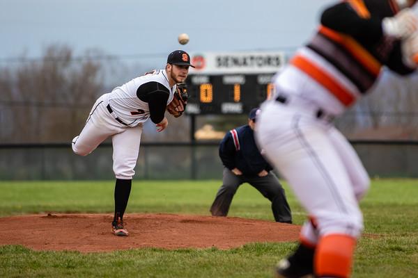 2018_4_6_West_vs_Waverly_Baseball-13