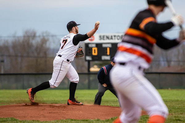 2018_4_6_West_vs_Waverly_Baseball-9