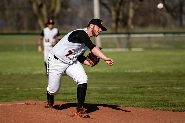 2018_4_13_West_vs_Wheelersburg-12