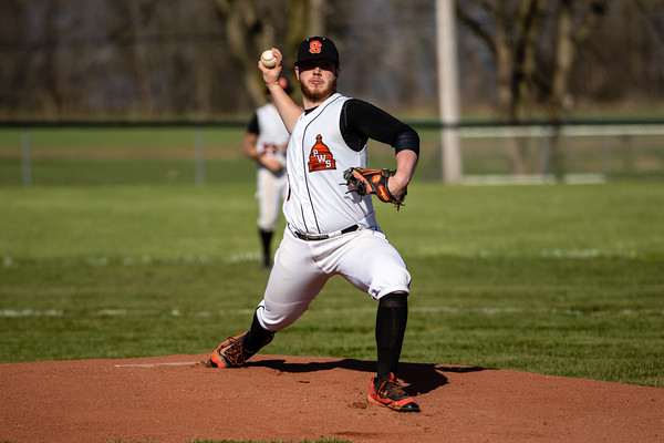 2018_4_13_West_vs_Wheelersburg-10