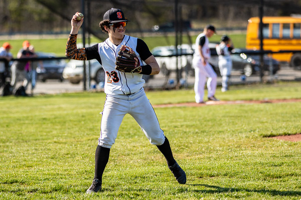 2018_4_13_West_vs_Wheelersburg-7