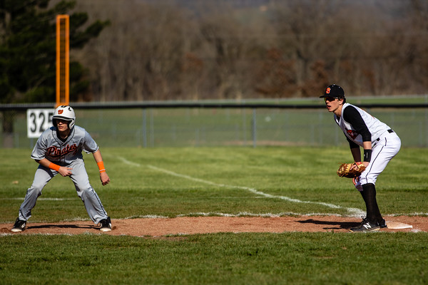 2018_4_13_West_vs_Wheelersburg-14