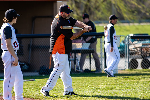 2018_4_13_West_vs_Wheelersburg-2