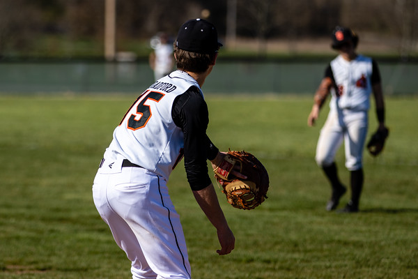 2018_4_13_West_vs_Wheelersburg-1