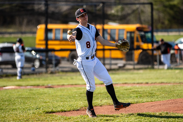 2018_4_13_West_vs_Wheelersburg-6