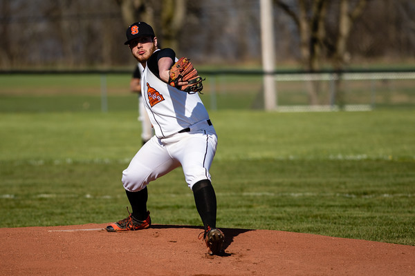 2018_4_13_West_vs_Wheelersburg-9