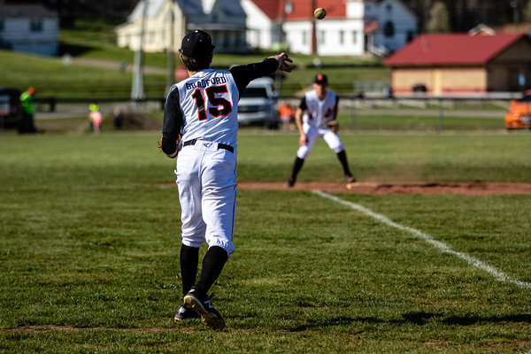 2018_4_13_West_vs_Wheelersburg-5