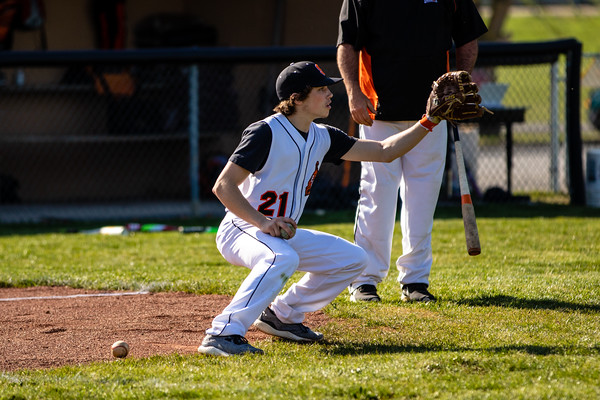 2018_4_13_West_vs_Wheelersburg-3