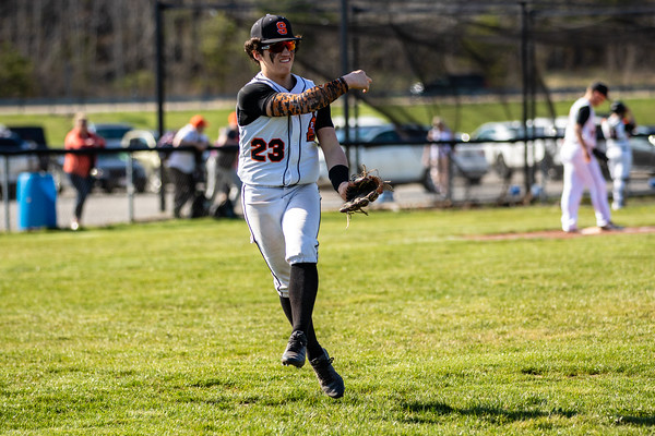 2018_4_13_West_vs_Wheelersburg-8
