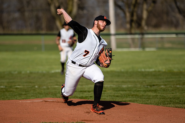 2018_4_13_West_vs_Wheelersburg-11