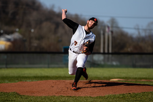 2018_4_13_West_vs_Wheelersburg-18