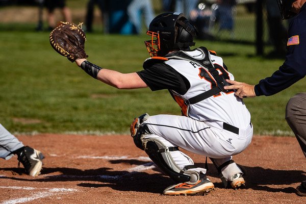 2018_4_13_West_vs_Wheelersburg-13