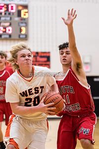 2018_1_26_West_vs_South_Webster-10