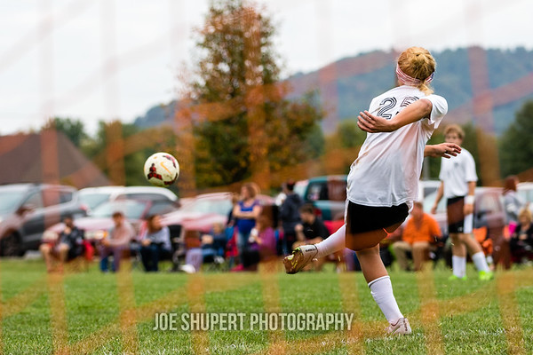 2017_10_12_West_vs_Wheelersburg-15