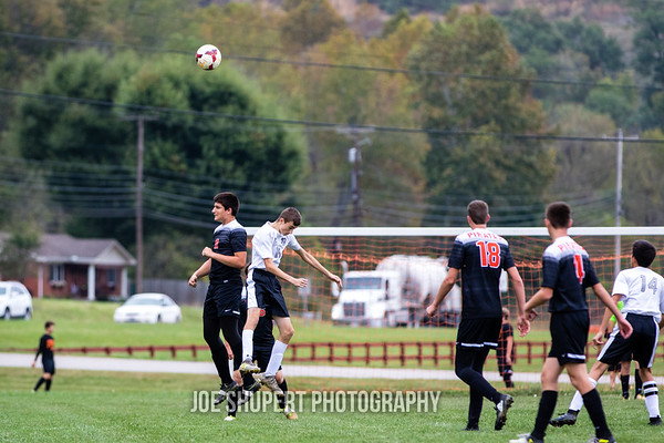 2017_10_12_West_vs_Wheelersburg-20