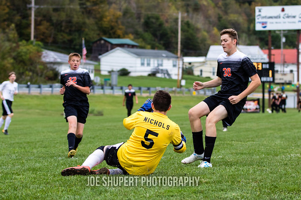 2017_10_12_West_vs_Wheelersburg-12