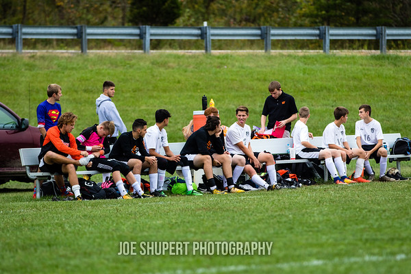 2017_10_12_West_vs_Wheelersburg-9