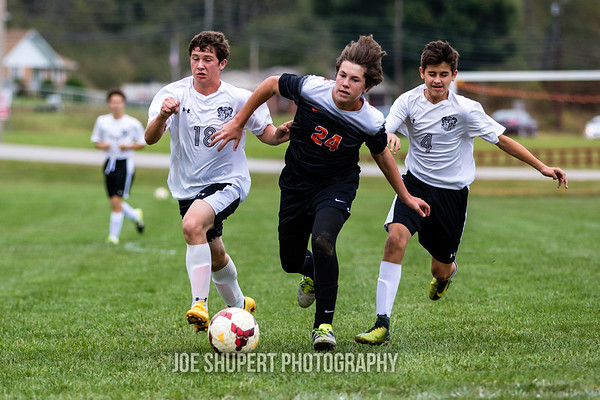 2017_10_12_West_vs_Wheelersburg-2