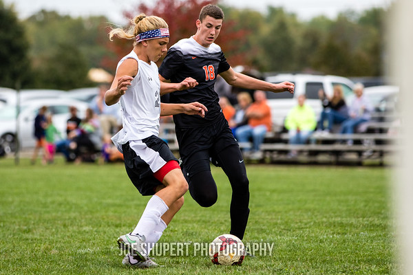 2017_10_12_West_vs_Wheelersburg-8