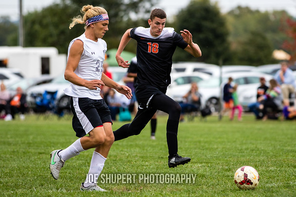 2017_10_12_West_vs_Wheelersburg-7