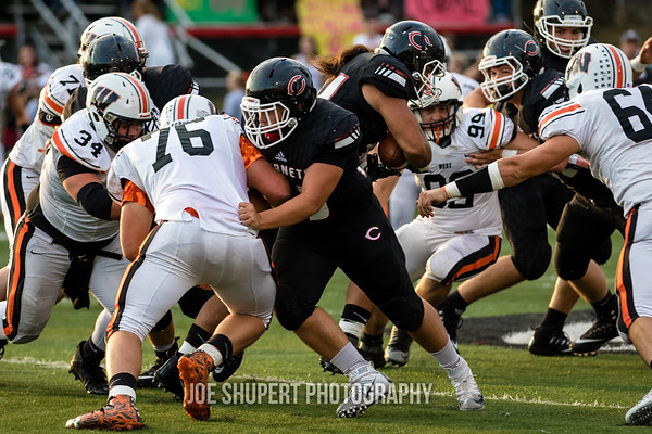 2017_9_8_West_vs_Coal_Grove-19