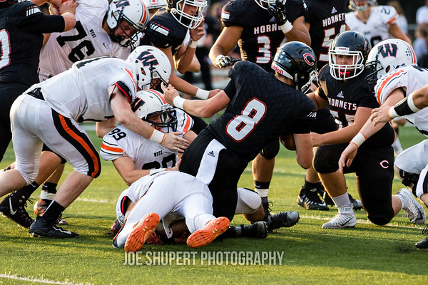 2017_9_8_West_vs_Coal_Grove-15