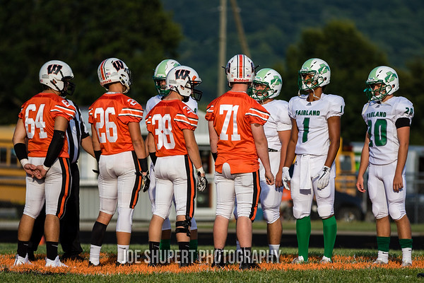 2017_8_25_West_vs_Fairland-7