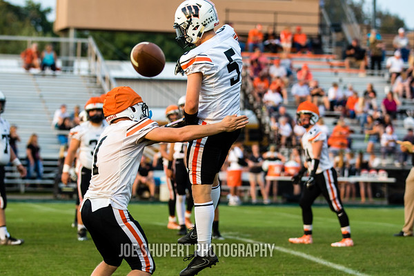 2017_9_22_West_vs_Raceland-2