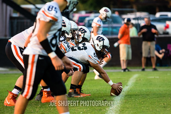 2017_9_22_West_vs_Raceland-19