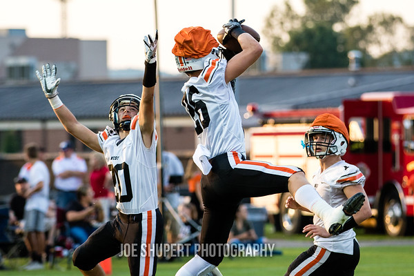 2017_9_22_West_vs_Raceland-4