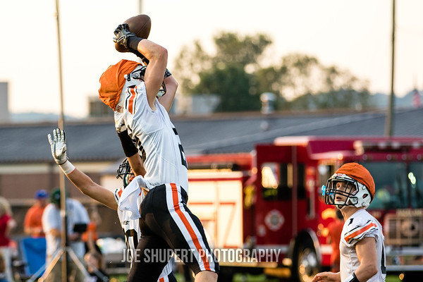2017_9_22_West_vs_Raceland-3